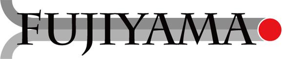 株式会社フジヤマ | 翻訳から配信まで、動画コンテンツの多言語化をお手伝いします